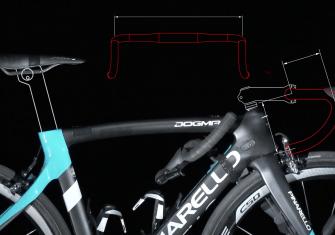 Fit4bike revoluciona la biomecánica con BA System 2.0 y Mikel Landa (Vídeo)