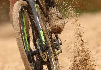 Ciclocross-FotodelaSemana-Oskar