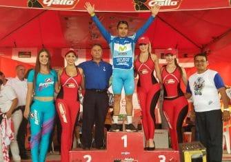 byron-guama-lider-vuelta-guatemala-2017