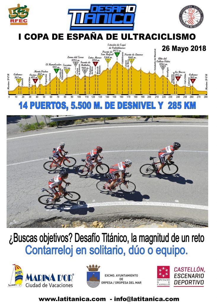 copa-españa-ultrafondo-DESAFÍO 2018