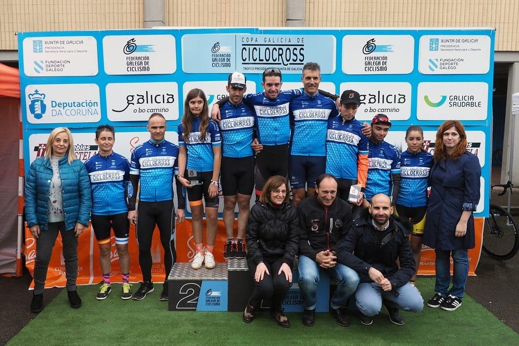 copa-galicia-ciclocross-santiago-2017