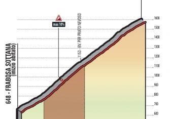 giro-2018-etapa18-pratonevoso