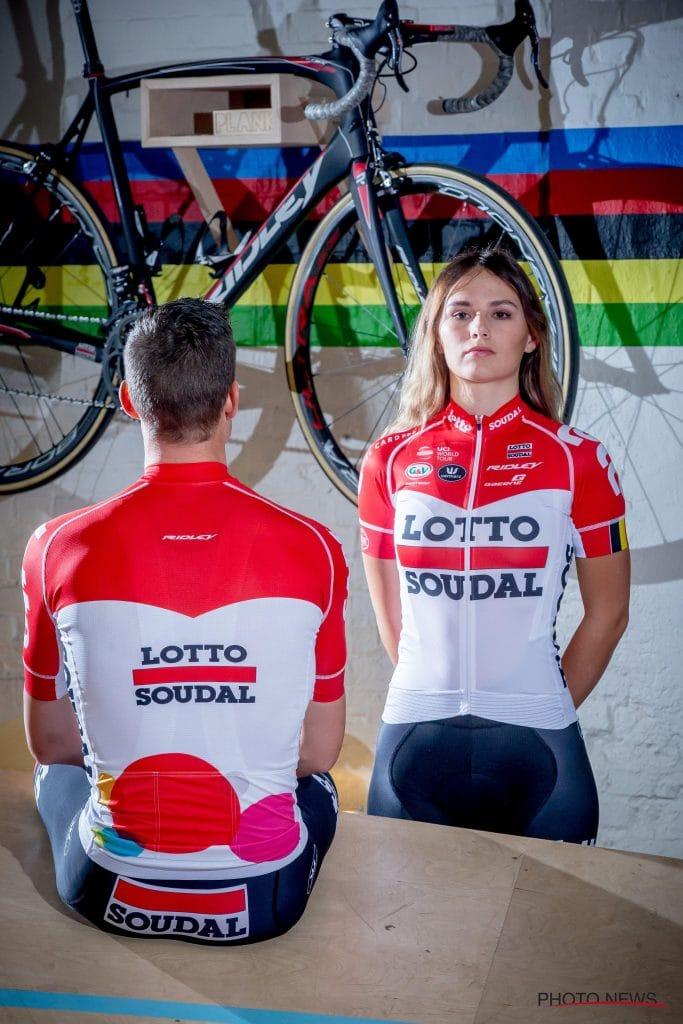 Maillots 2018 Lotto-soudal-maillot-2018-683x1024