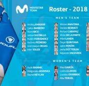 movistar-team-2018-plantillas