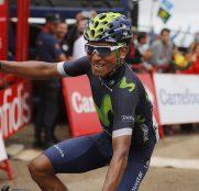 nairo-quintana-movistar-team-vuelta-españa-2016-lagos-covadonga