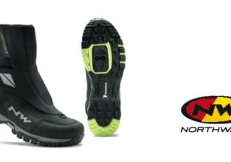 northwave-zapatillas-6