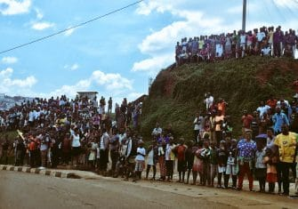 publico-kigali-tour-rwanda-2017