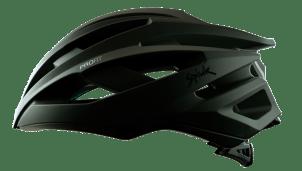 Spiuk Profit: Seguridad, rendimiento y confort en un casco