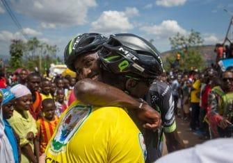tour-rwanda-2017-2