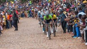 tour-rwanda-2017