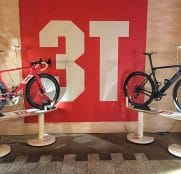 3t-bicicletas
