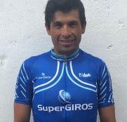 Fernando-Camargo-Supergiros-vuelta-colombia-2017
