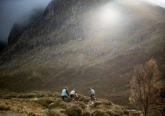 Canyon Spectral, para disfrutar de los senderos