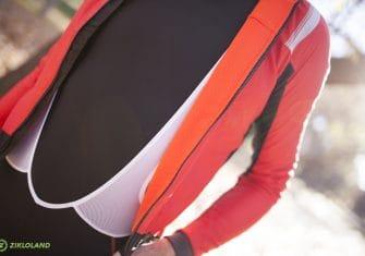 Sportful-bodyfit_009