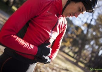 Sportful-bodyfit_015