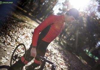 Sportful-bodyfit_018