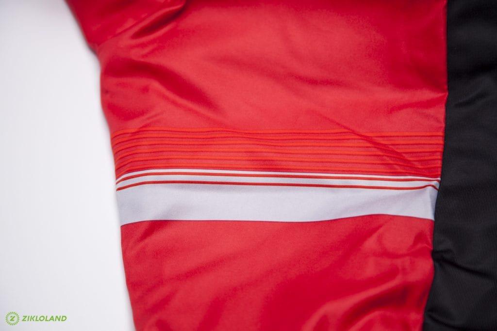Sportful-bodyfit_023