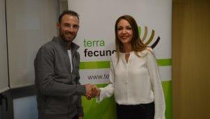 Valverde-Team-fecundis