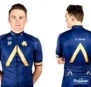 ¿Tiene derecho Aqua Blue a criticar a la Vuelta?