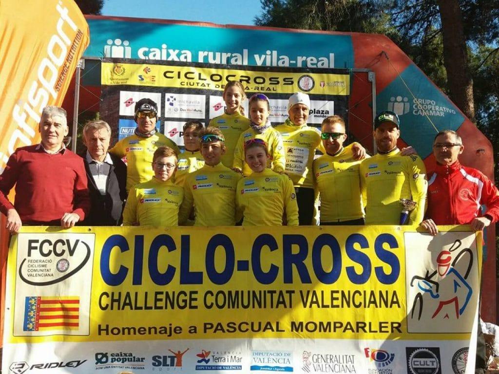 challenge-cv-vila-real-cx-2017