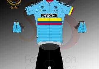 colombia-seleccion-2018-1