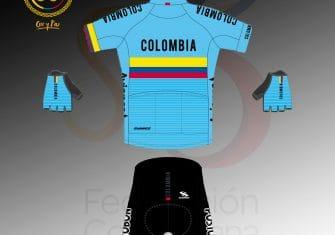colombia-seleccion-2018-2
