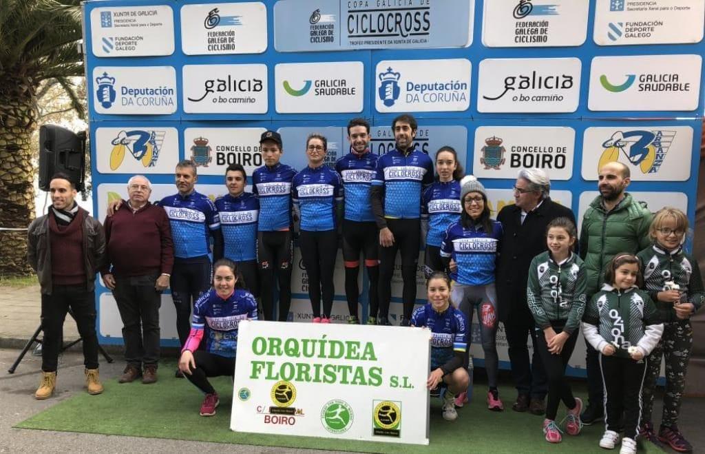copa-galicia-cx-boiro-2017