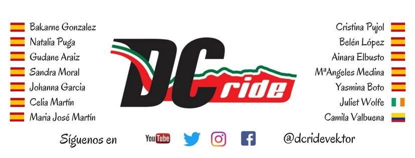dc-ride-vektor-team
