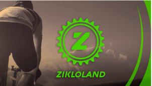 Zikloland 2019: ¡Un 84% más de lectores!