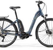 merida-bici-urbana