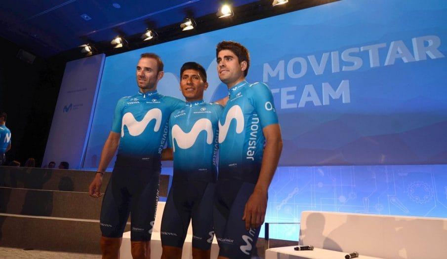 movistar-team-presentacion-2017-2018-3