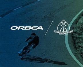 Orbea y Vital Concept se unen para 2018 y 2019
