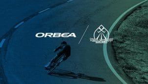 orbea-vital-concept-2018