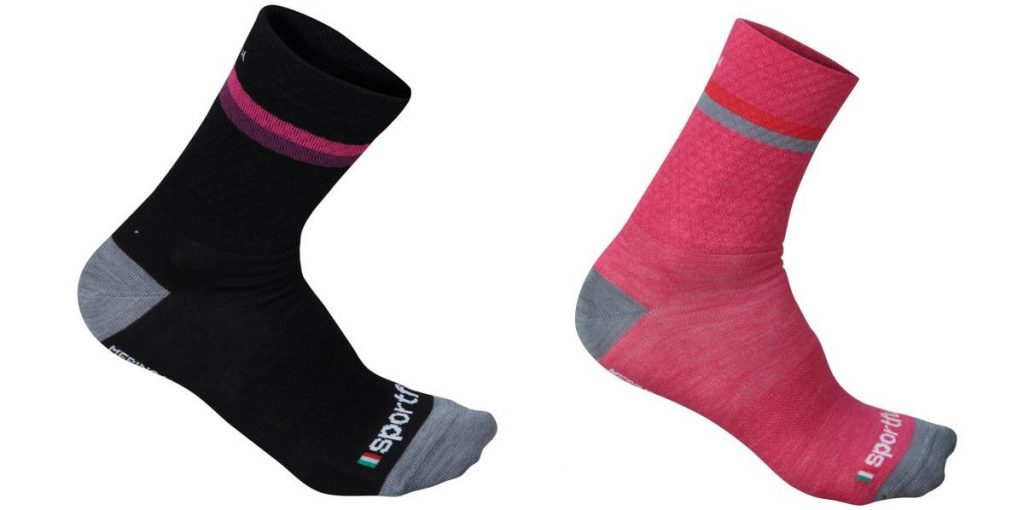 sportful-calcetines-wool-mujer