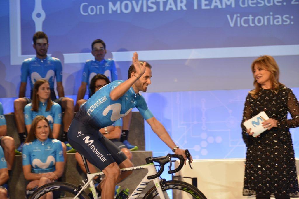 valverde-presentacion-movistar-team-2018
