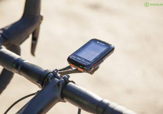 GPS-Bryton-Rider-450-01