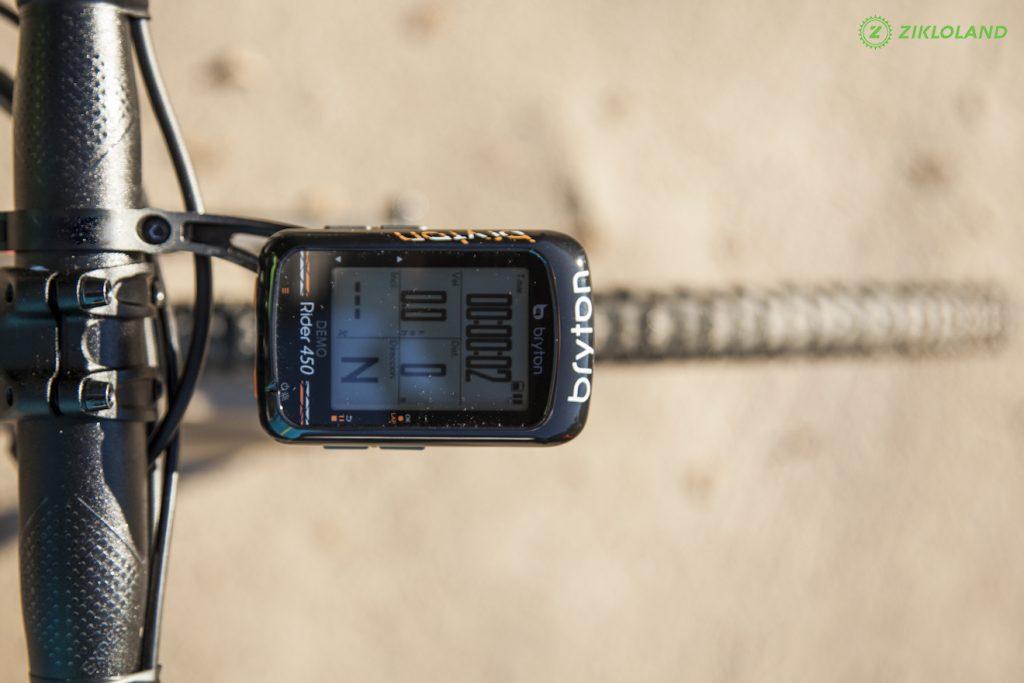 GPS-Bryton-Rider-450-02