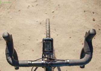 GPS-Bryton-Rider-450-03