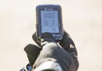 GPS-Bryton-Rider-450-04