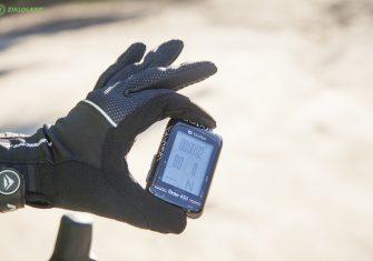 GPS-Bryton-Rider-450-05