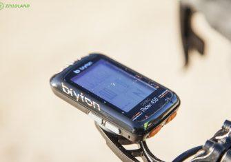 GPS-Bryton-Rider-450-06