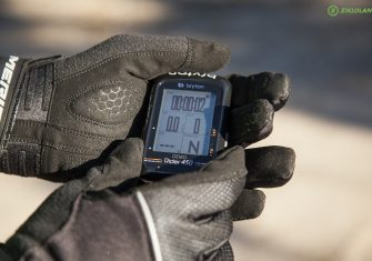 GPS-Bryton-Rider-450-07