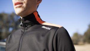 santini-vega-xtreme-jacket-1