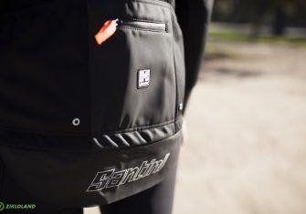 santini-vega-xtreme-jacket-2