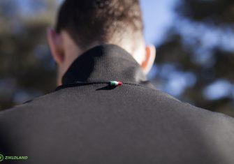 santini-vega-xtreme-jacket-3