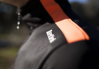 santini-vega-xtreme-jacket-6