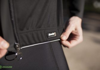 santini-vega-xtreme-jacket-8