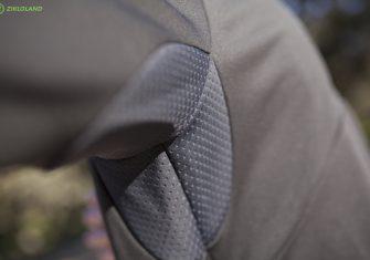 santini-vega-xtreme-jacket-9