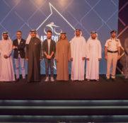 Abu Dhabi desvela recorrido y participación de lujo