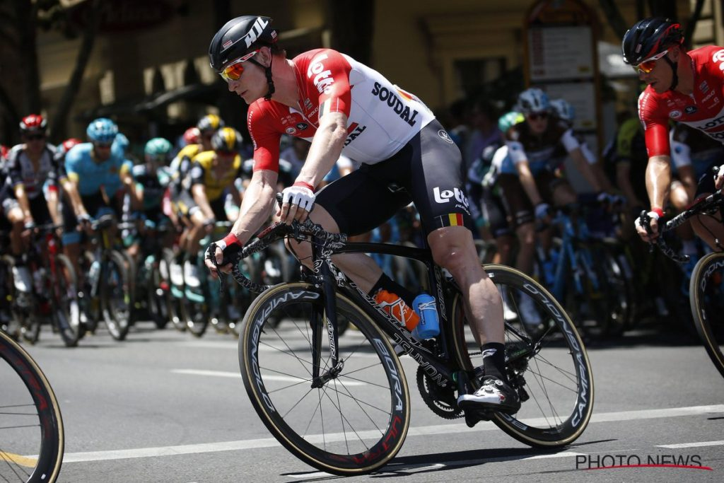 andre-greipel-tour-down-under-2018